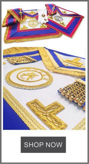 Craft-provisional-aprons