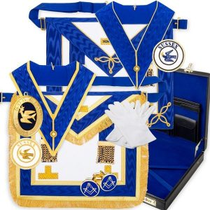 masonic deluxe craft provincial undress full dress pack