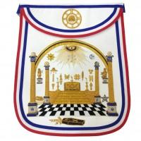 london regalia customized apron orders are accepted